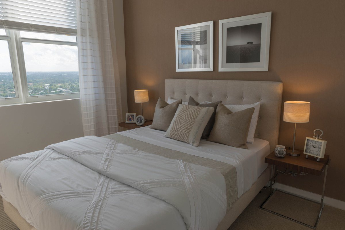 Best Apartments With Pictures