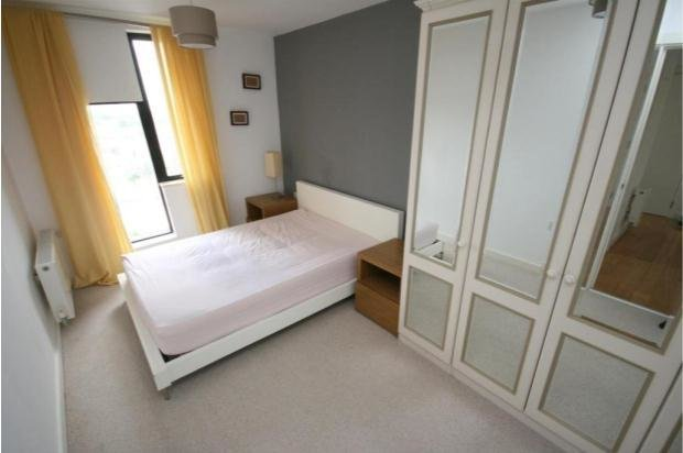 Best 2 Bedroom Flat Let In Manchester M4 With Pictures