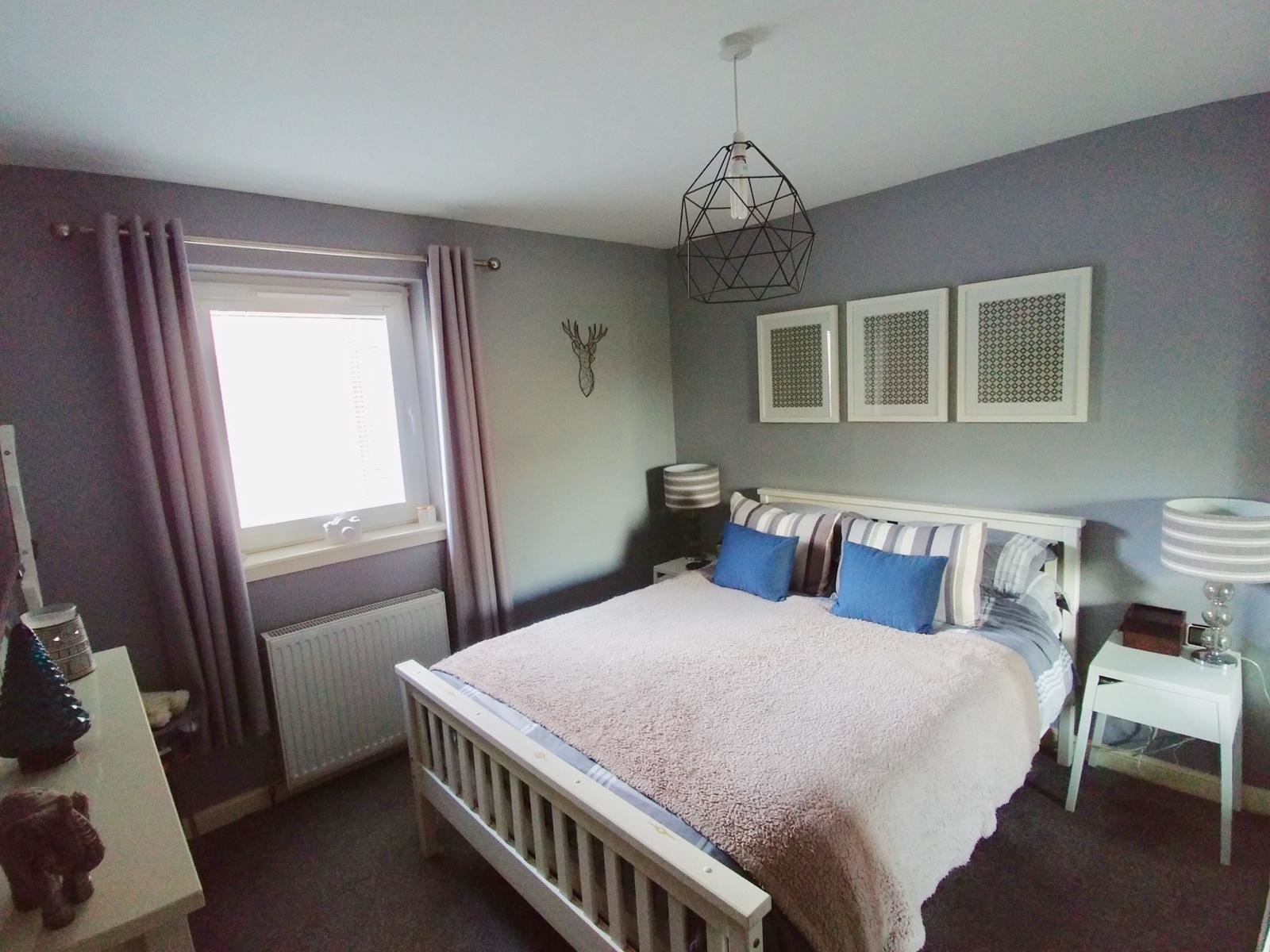Best 2 Bedroom Flat Sold In Dundee Dd3 With Pictures