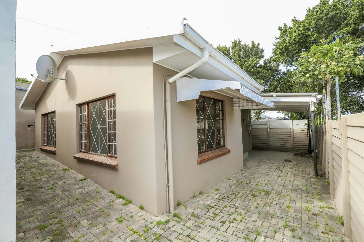 Best Properties For Sale Berea East London Pam Golding With Pictures