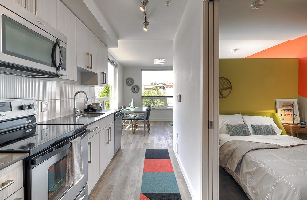 Best Pet Friendly Studio 1 2 Bedroom Apartments For Rent With Pictures