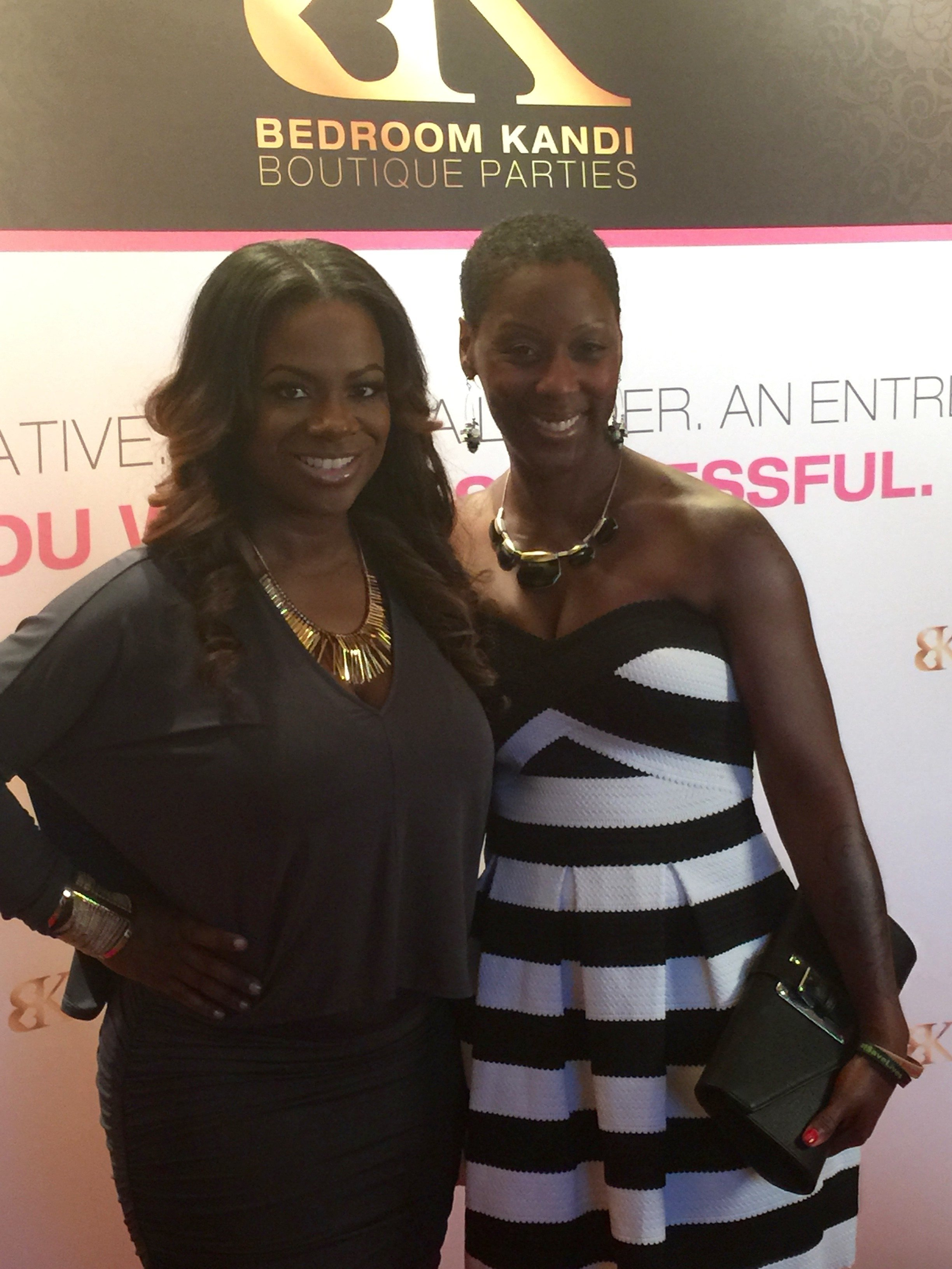 Best Kandi Burruss Bedroom Kandi Net Worth 100 Bedroom Kandi By With Pictures