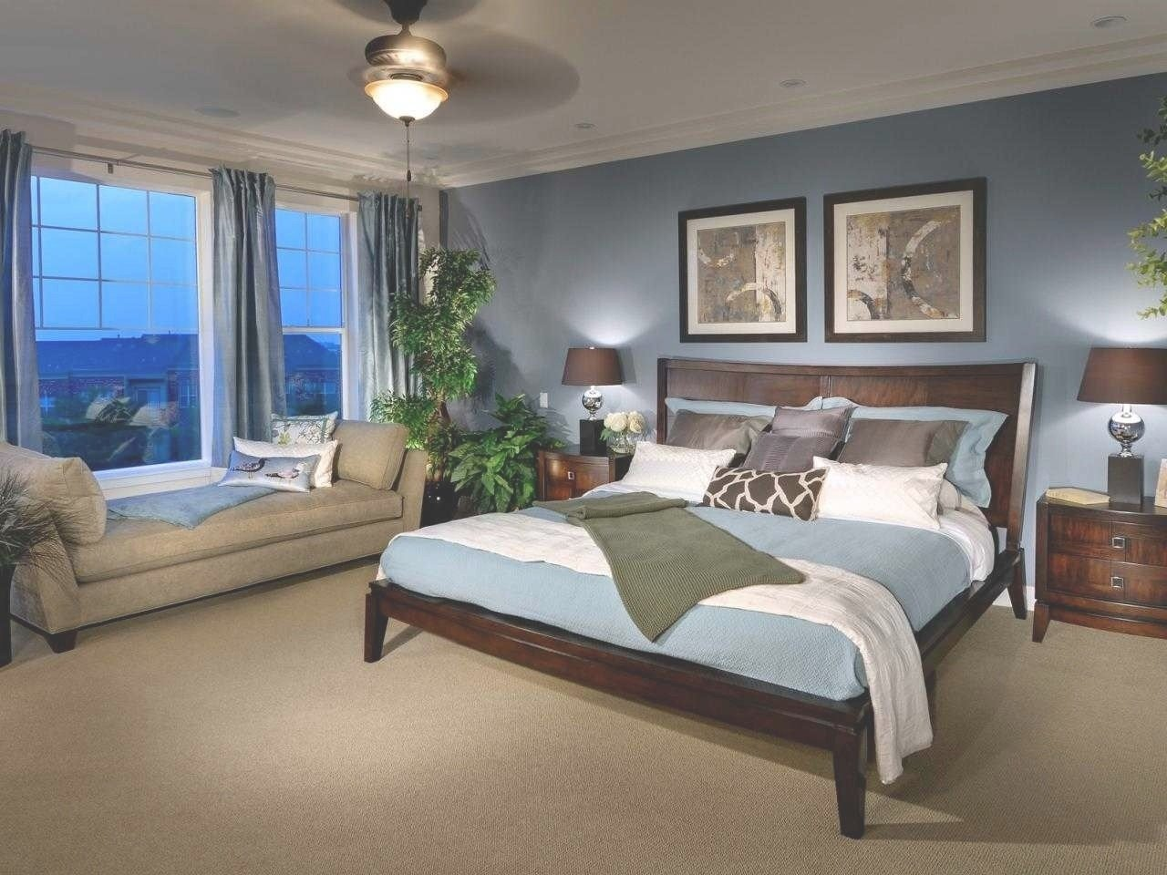Best Brown Carpet Bedroom Ideas – Simple Art Design With Pictures