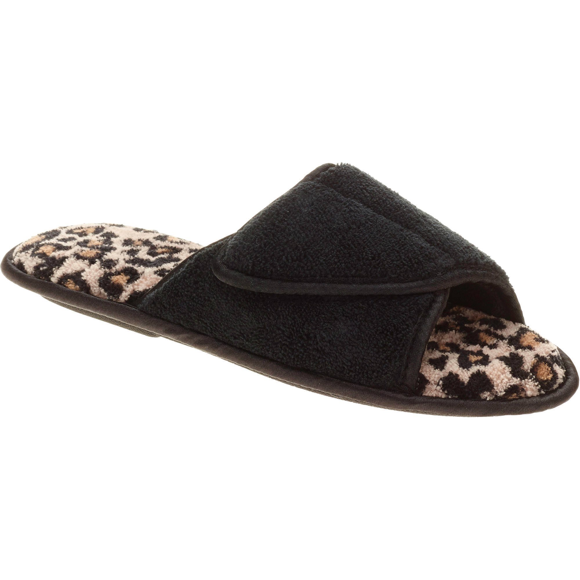 Best Women S B**T** Slippers Walmart Com With Pictures