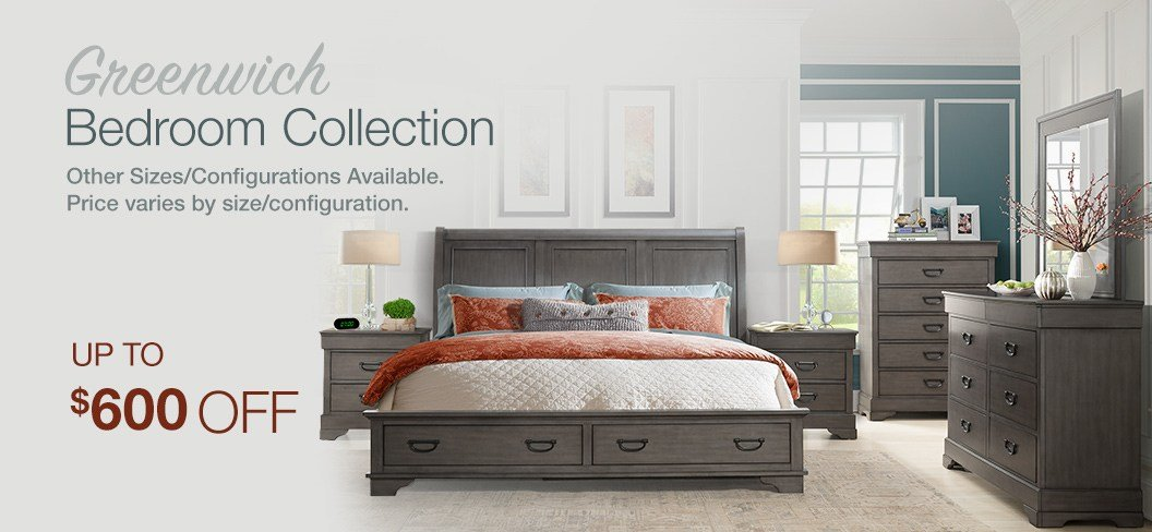 Best Bedroom Furniture Costco With Pictures