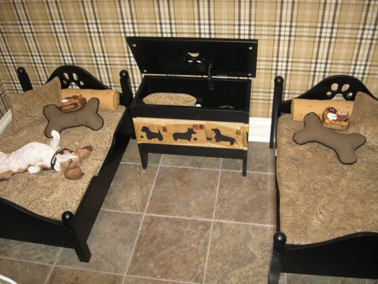 Best 10 Rooms That Are A Dog S Dream With Pictures