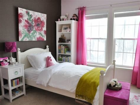 Best 39 Bedroom Ideas For Small Rooms Solution For Small Home With Pictures