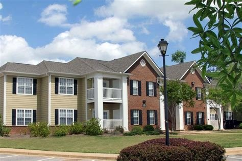 Best 2 Bedroom Apartments In Columbus Ga Marceladick Com With Pictures