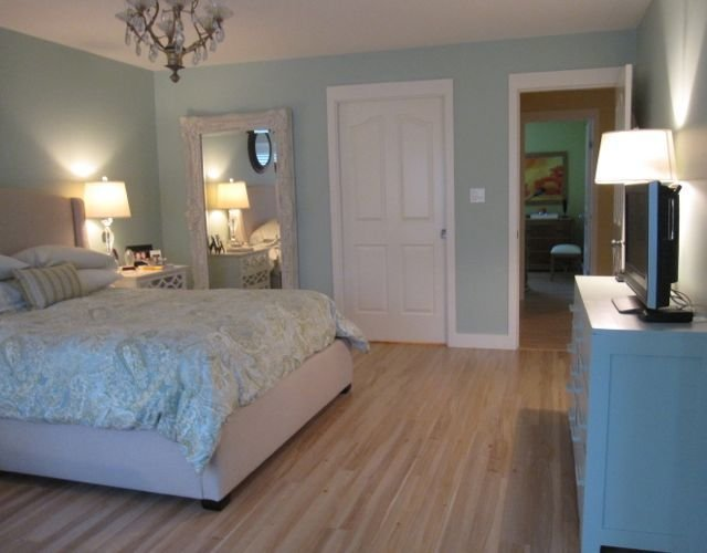 Best Choosing Carpet Color For Bedroom Www Resnooze Com With Pictures