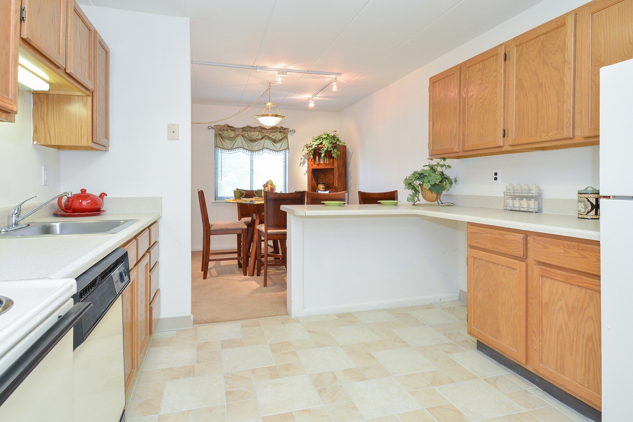 Best One Bedroom Apartments In Wilmington Delaware Fairway Park Apartments At Pike Creek With Pictures