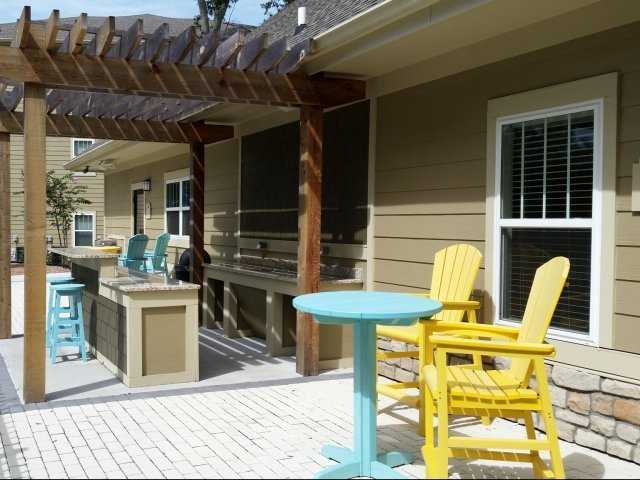 Best Photos Of Our Apartments For Rent In Lakeland Fl With Pictures