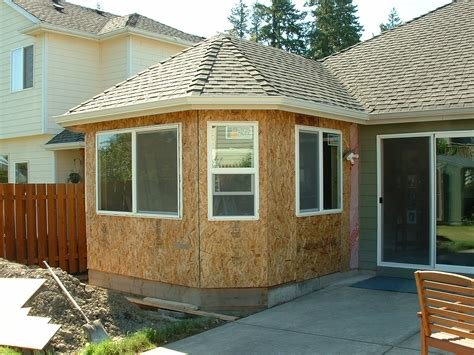 Best Home Addition Cost Guide Contractor Quotes Contractorculture With Pictures