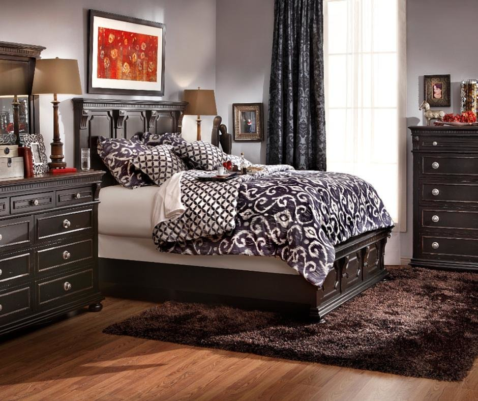 Best Furniture Row Toledo Oh Cylex With Pictures