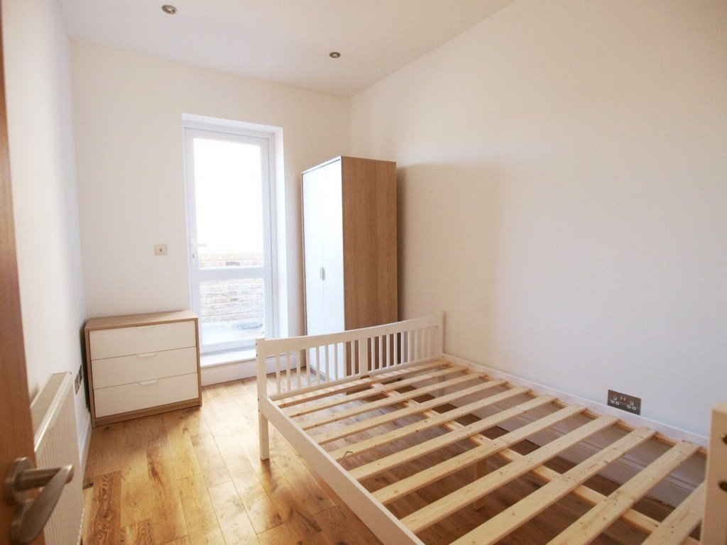 Best Property To Rent Hornsey Road Finsbury Park N19 2 With Pictures