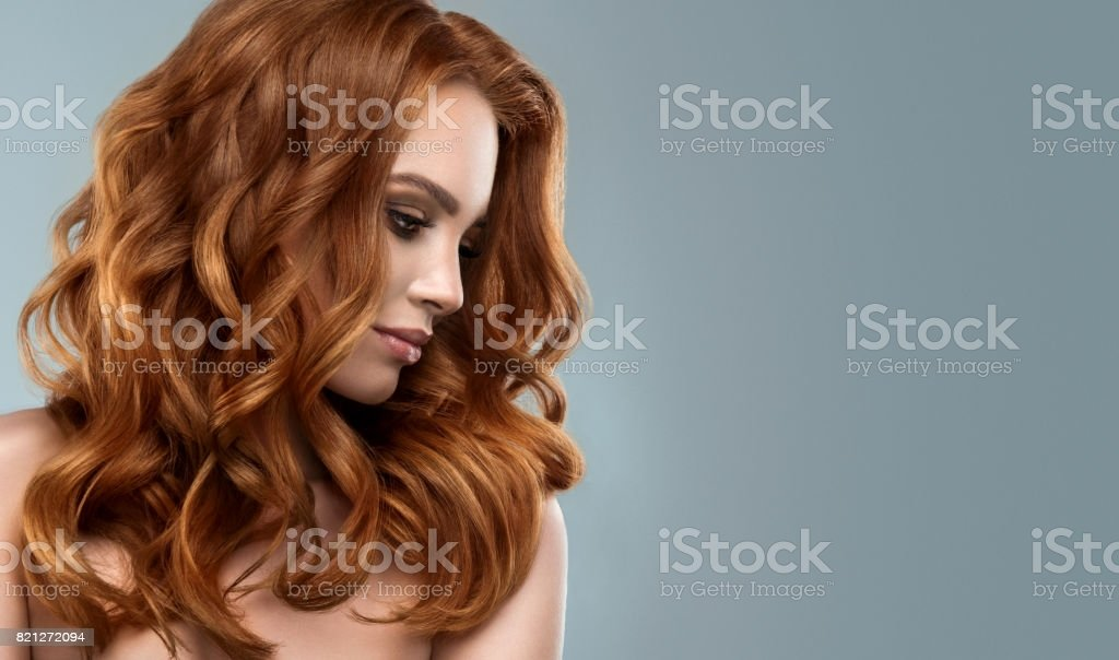 Free Best Long Hair Stock Photos Pictures Royalty Free Wallpaper