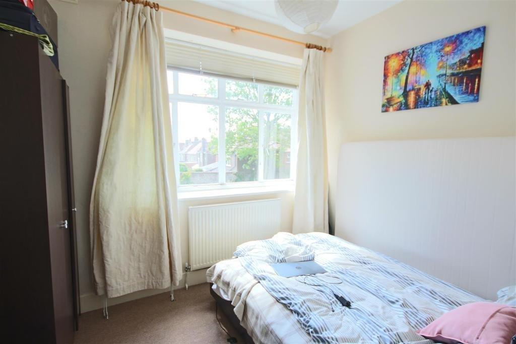 Best Fairways Dyk* Road Brighton 2 Bed Flat To Rent £1 095 With Pictures