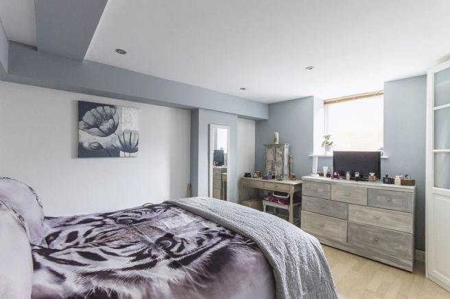Best 2 Bedroom Apartment For Sale In King Street Derby De1 With Pictures