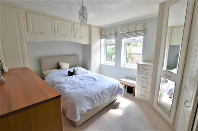 Best 2 Bedroom Apartment For Sale In Welland Mews Stamford Pe9 With Pictures