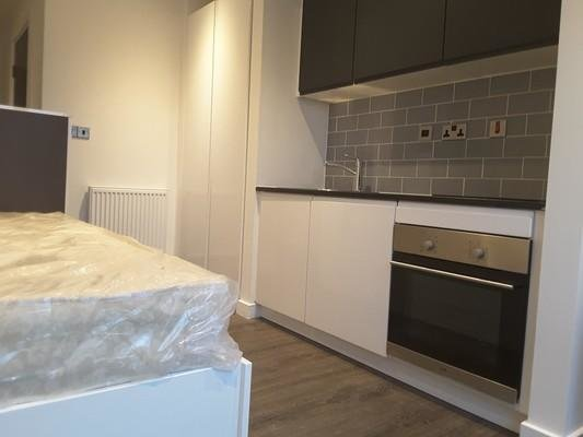 Best 1 Bedroom Flat To Rent In All Bills Wifi Included No With Pictures Original 1024 x 768