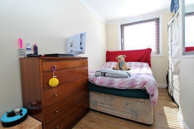 Best 1 Bedroom Flat For Sale In Nellfield Place Aberdeen Ab10 With Pictures