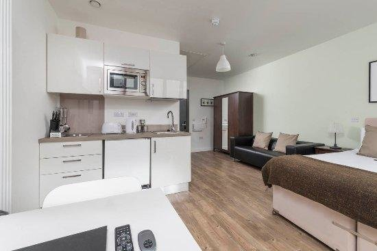 Best 2 Bedroom Flat For Sale In Edinburgh Apartments Edinburgh With Pictures