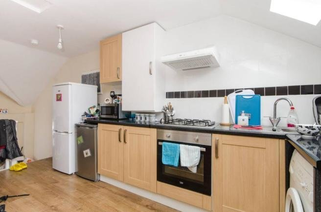 Best 1 Bedroom Flat For Sale In Haydons Road Wimbledon Sw19 Sw19 With Pictures