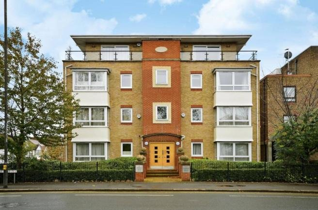 Best 2 Bedroom Flat To Rent In Worple Road Wimbledon Sw19 Sw19 With Pictures