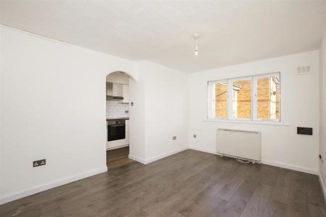 Best 1 Bedroom Flat To Rent In Harrow Road College Park With Pictures