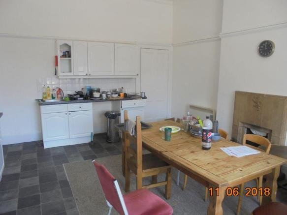 Best 1 Bedroom Flat To Rent In Whiteladies Road Clifton With Pictures