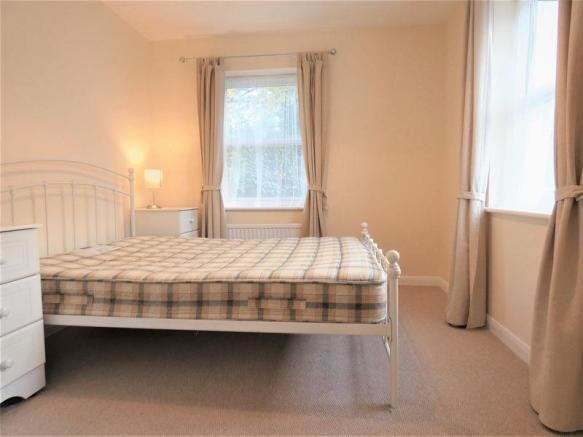 Best 1 Bedroom Flat To Rent In Marlowe Court Canterbury Ct1 With Pictures Original 1024 x 768
