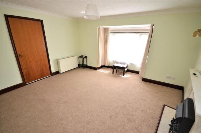 Best 1 Bedroom Apartment For Sale In Burrcroft Court Reading Berkshire Rg30 Rg30 With Pictures