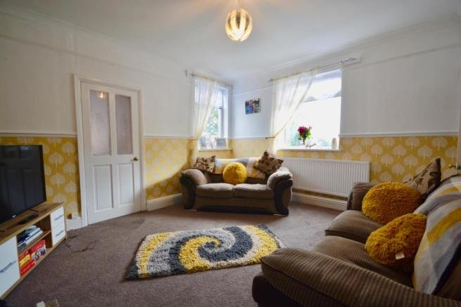 Best 3 Bedroom Terraced House For Sale In Oxford Street With Pictures