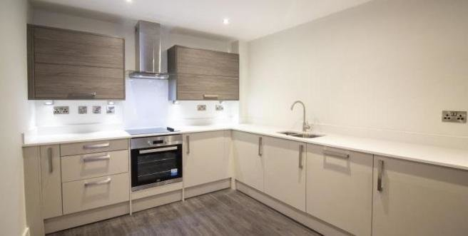 Best 2 Bedroom Flat To Rent In Queens Road Leicester With Pictures