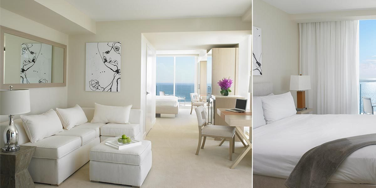 Best 2 Bedroom Suites Miami Beach Fl Grand Beach Hotel With Pictures