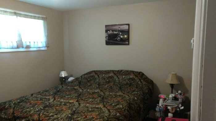 Best St John's Nl 1 Bedroom Apartment All Utilities Included With Pictures