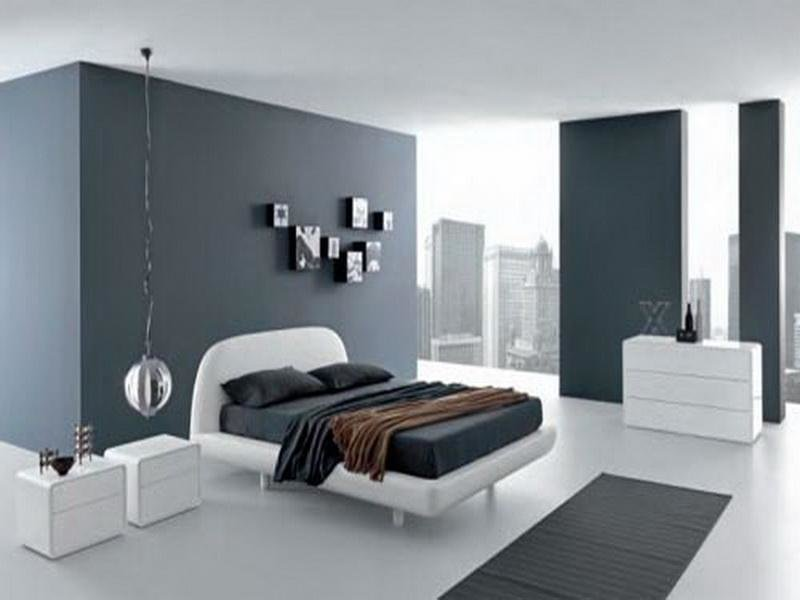 Best Applying The Accurate Bedroom Paint Colors Midcityeast With Pictures