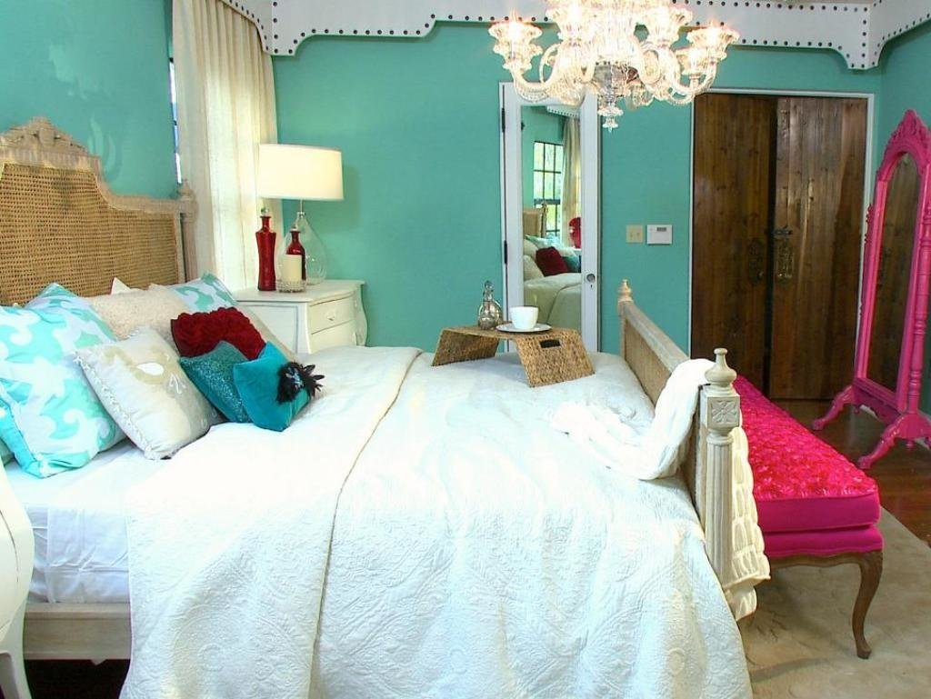 Best Let's Play With Cute Room Ideas Midcityeast With Pictures