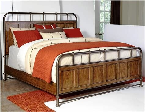 Best Costco Headboards And Frames — Trendy Homestrendy Homes With Pictures