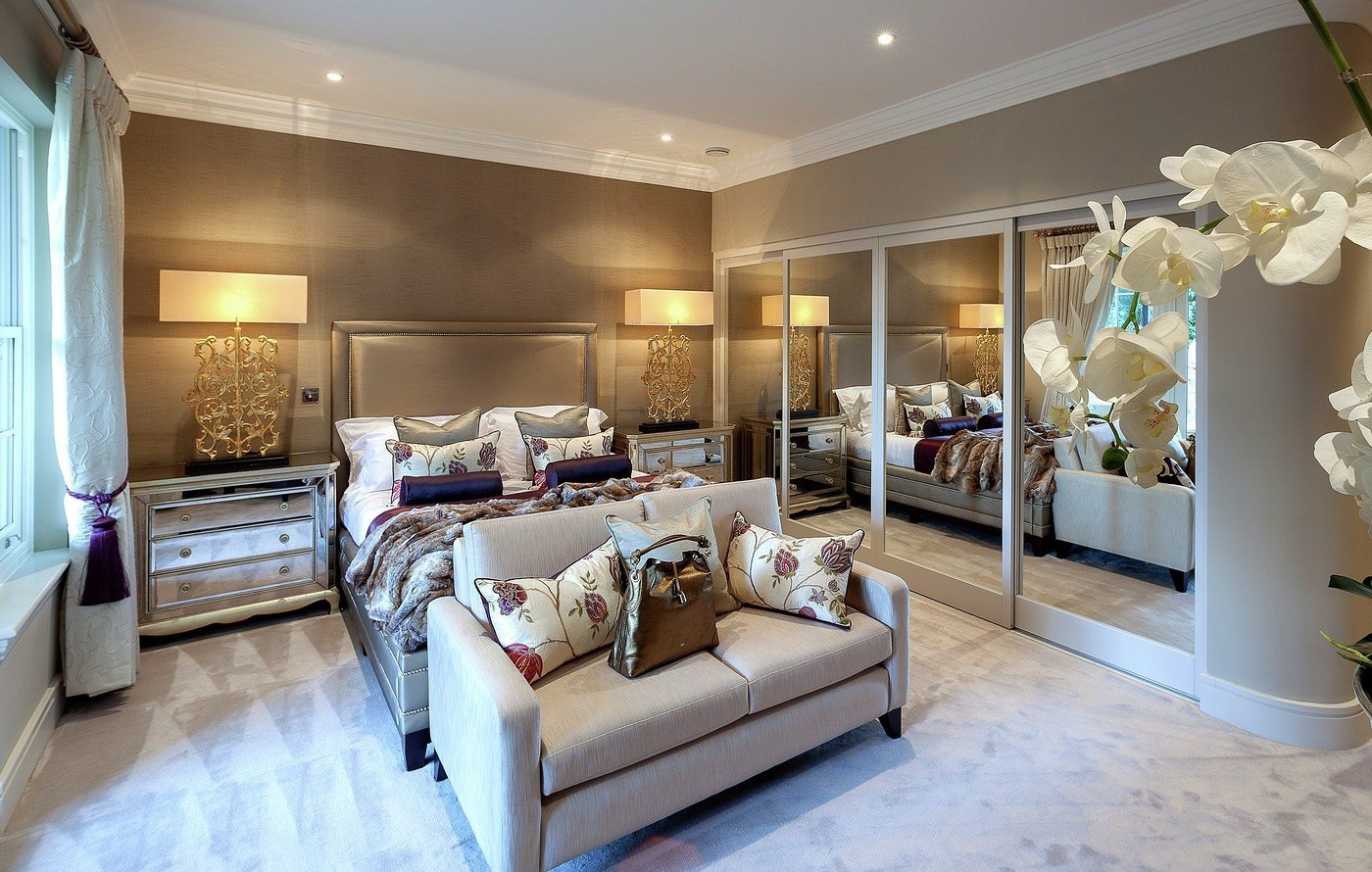 Best Millgate Homes – Page 4 – Millgate With Pictures