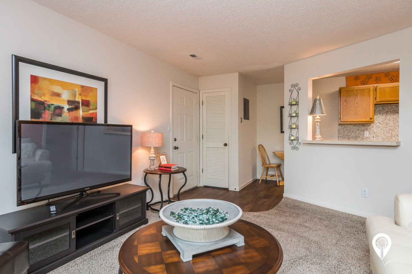 Best Westchester Park Apartments In Manhattan Ks With Pictures