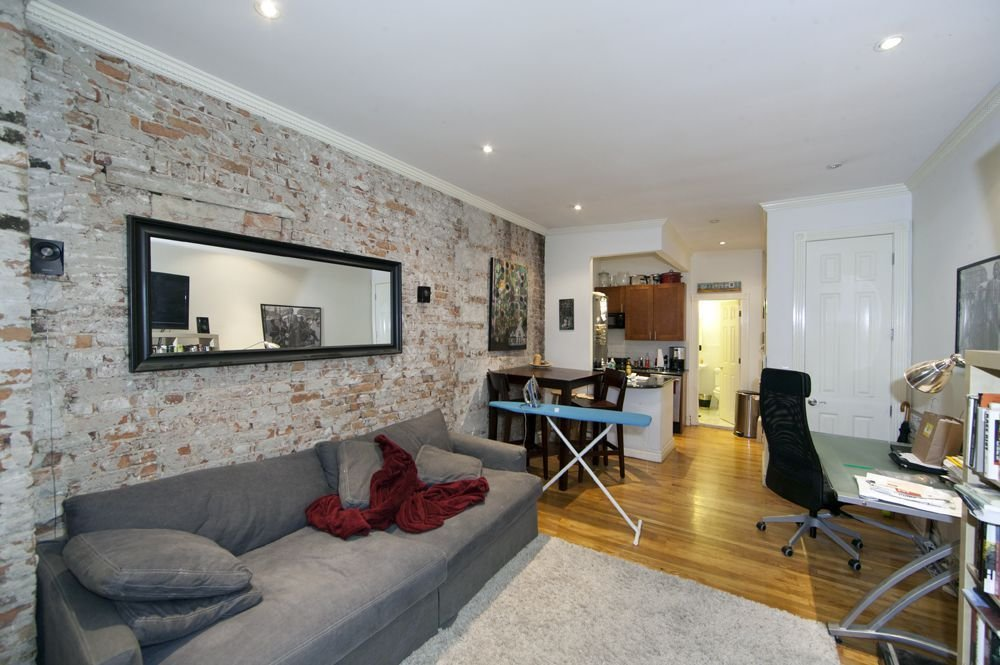 Best Lovely Upper East Side 1 Bedroom Apartment Id Tcbwcxe78X3B With Pictures