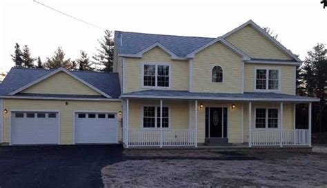 Best 2 Bedroom Apartments In Bangor Maine Online Information With Pictures