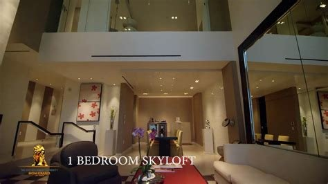 Best Mgm Skylofts Two Bedroom Suite Www Stkittsvilla Com With Pictures