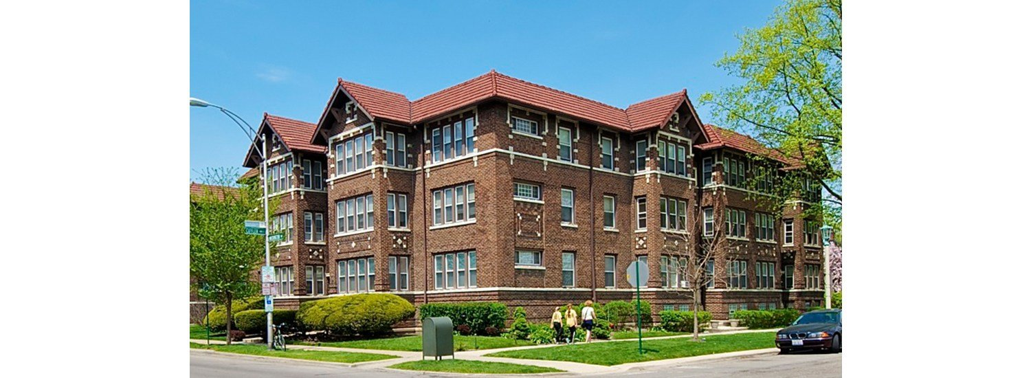 Best 1 2 Bedroom Apartments In Oak Park All Listings With Pictures