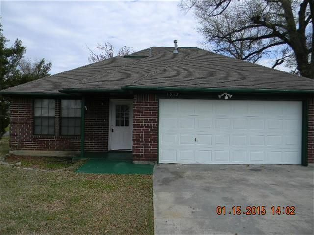 Best 1915 Turon St Beaumont Tx 77701 Realtor Com® With Pictures