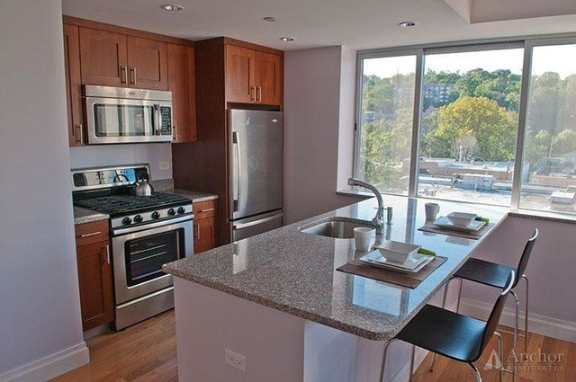 Best Bronx Apartments For Rent Including No Fee Rentals Renthop With Pictures