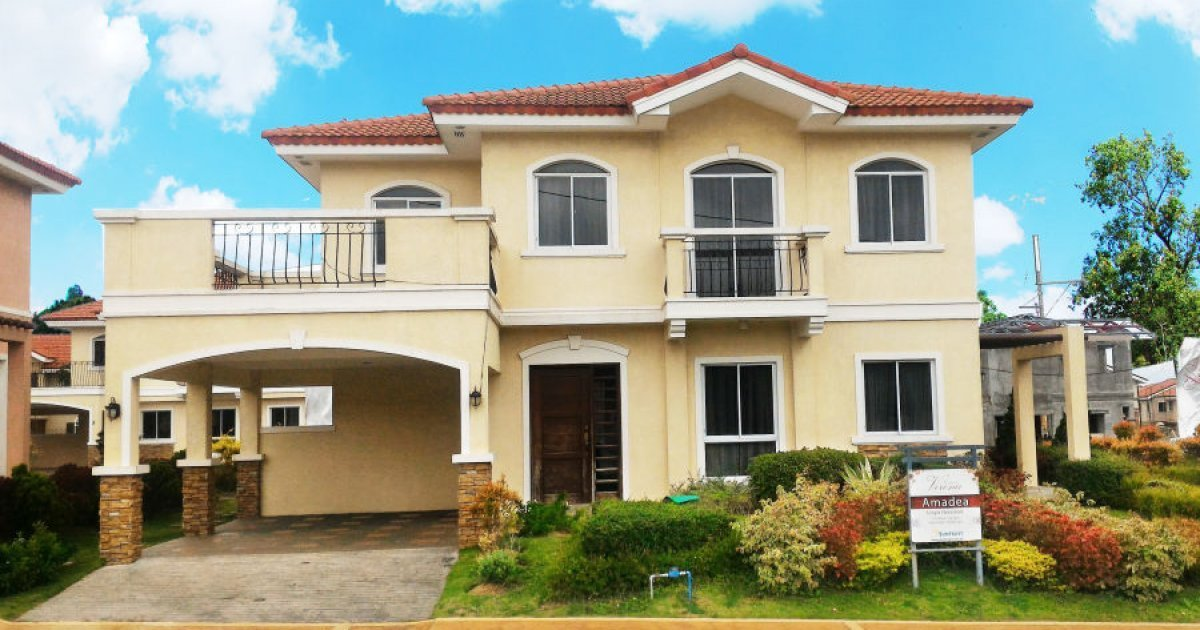 Best 3 Bed House For Sale In Silang Cavite ₱6 624 363 1983013 With Pictures