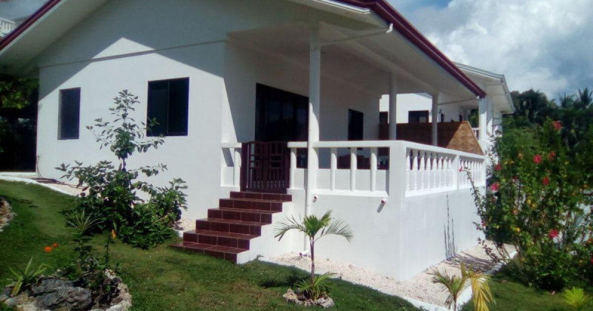 Best 1 Bed House For Sale Or Rent In Atabay Alcoy ₱ 3 500 000 With Pictures