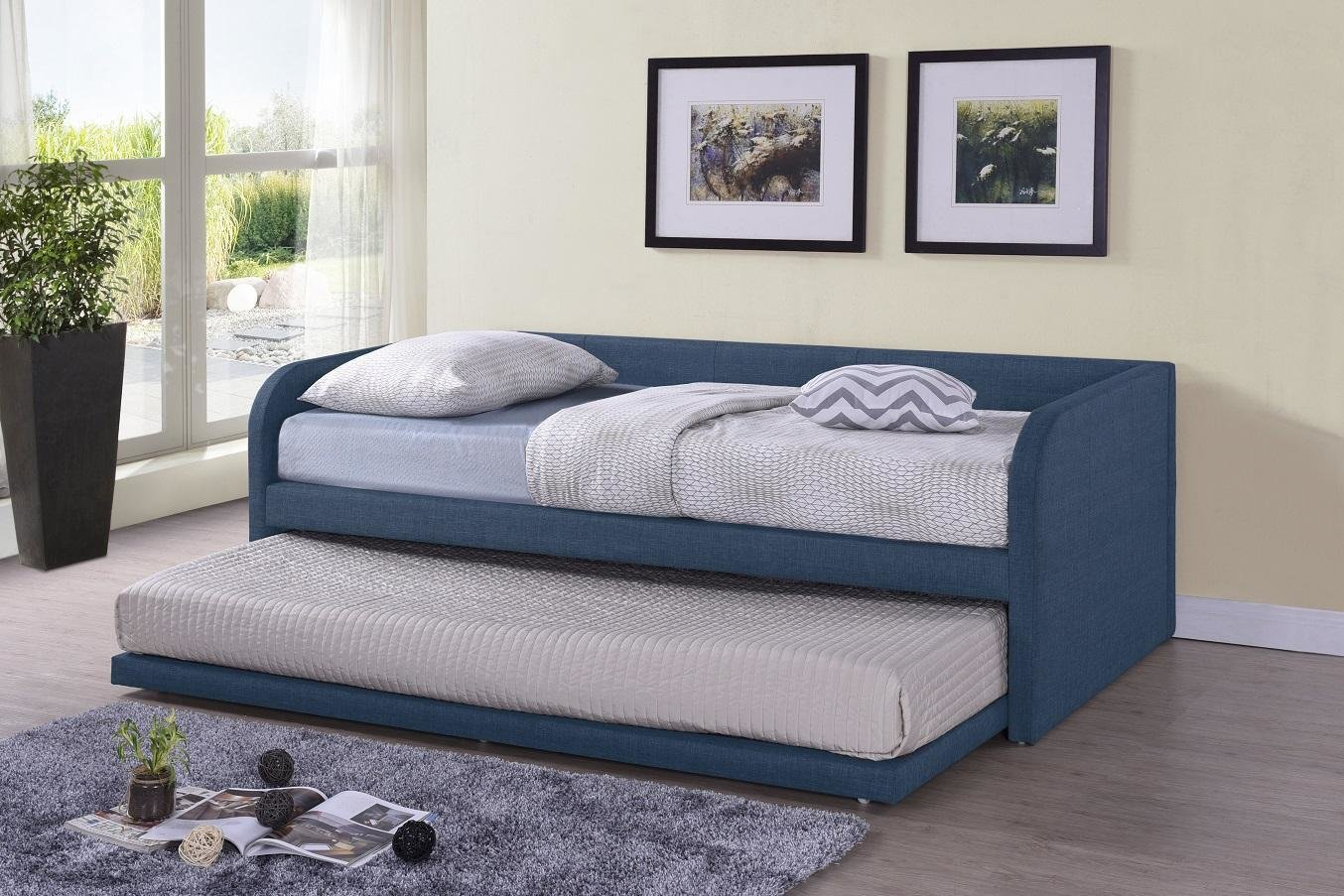 Best Bedroom Furniture For Sale Bedroom Furniture Sets Prices With Pictures