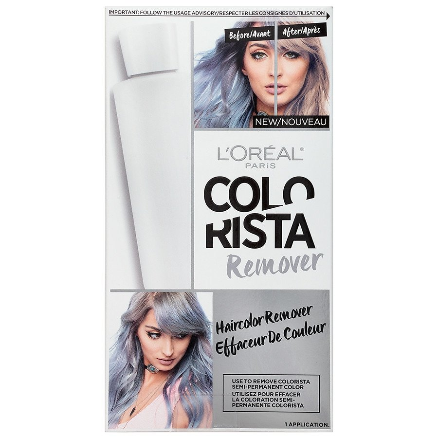 Free Color Eraser For Hair Hairstyle Inspirations 2018 Wallpaper